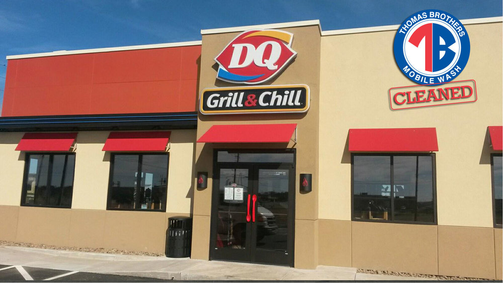 dairy-queen-front-powerwashed.jpg