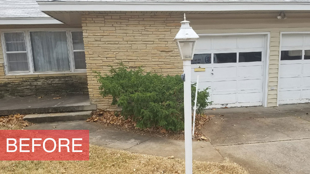 porch-powerwashing-before.jpg