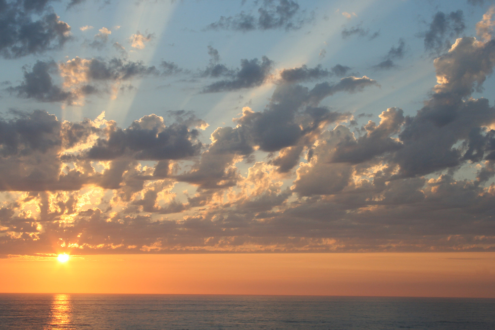 SunsetEncinitas.cox.jpg