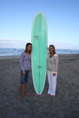 Julie&Lisa1.jpg