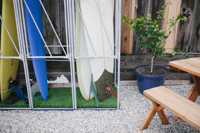 SlideSurfboardLockers.jpg