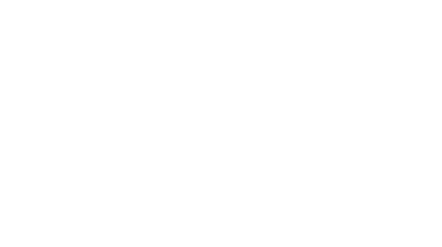 Terrigal Bluewater Fishing Charters