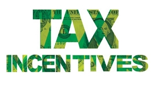 learn more about the great tax incentives