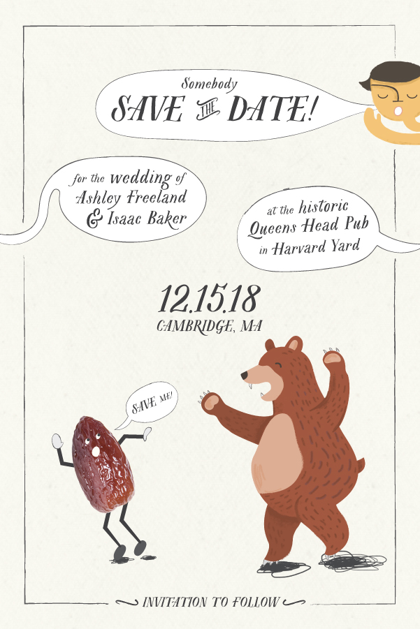 save-the-dates-RGB-03.jpg