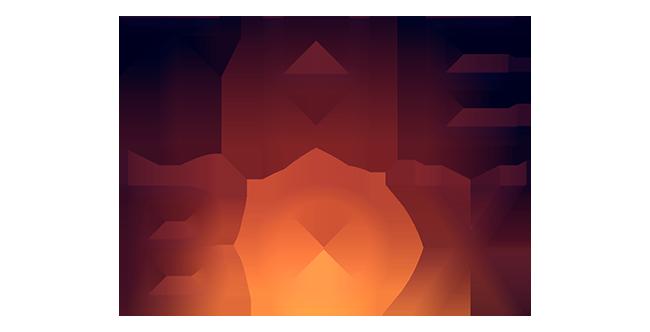 logobox.png