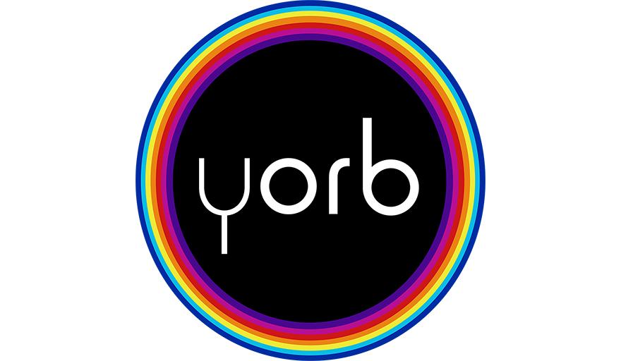 yorb.png