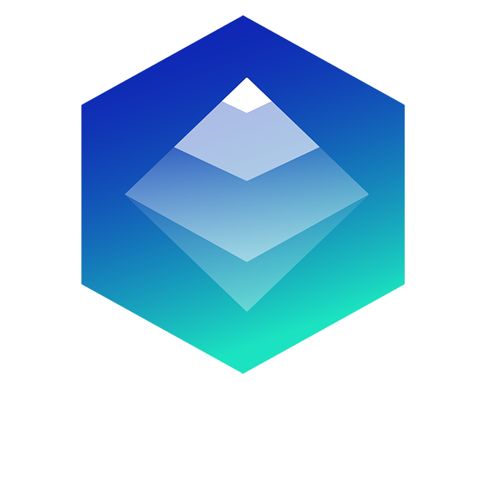 8ninths-logo.png