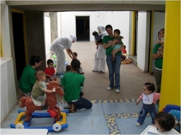 orphanage 4.jpg