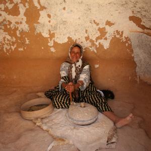 woman grinding.jpg