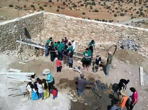 buildling+school2.jpg