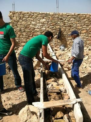 buildling+school5.jpg