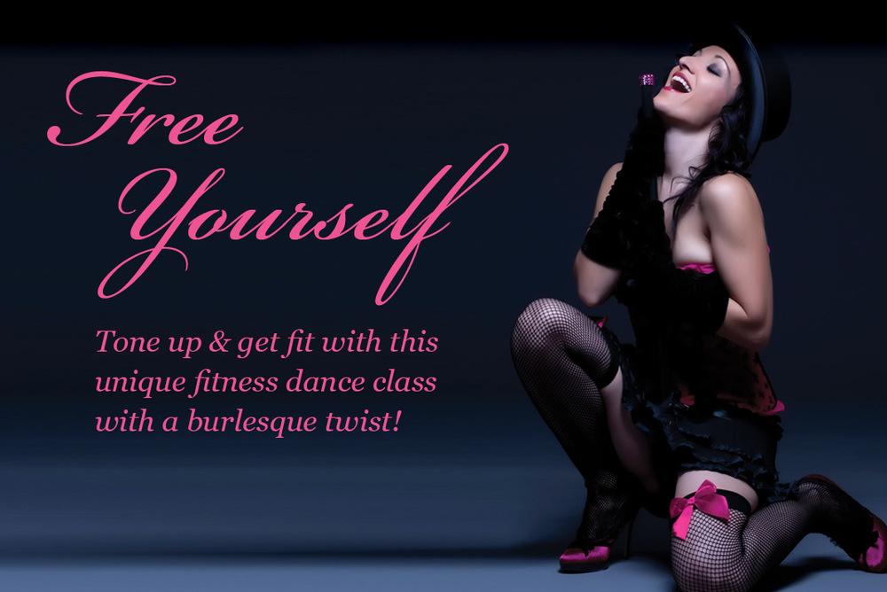 burlesque-calgary-burlesquercise-jan2015.jpg
