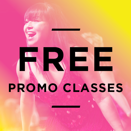 free-promo-class-burlesque-2017.png