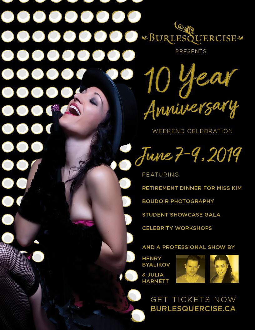 blsq-10-anniversary-poster-revised-letter-size.jpg