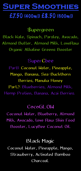 Supersmoothies back.png