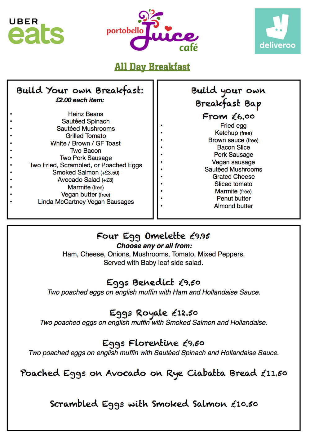 Menu DELIVERY new style FEB 2018 page 1 .jpg