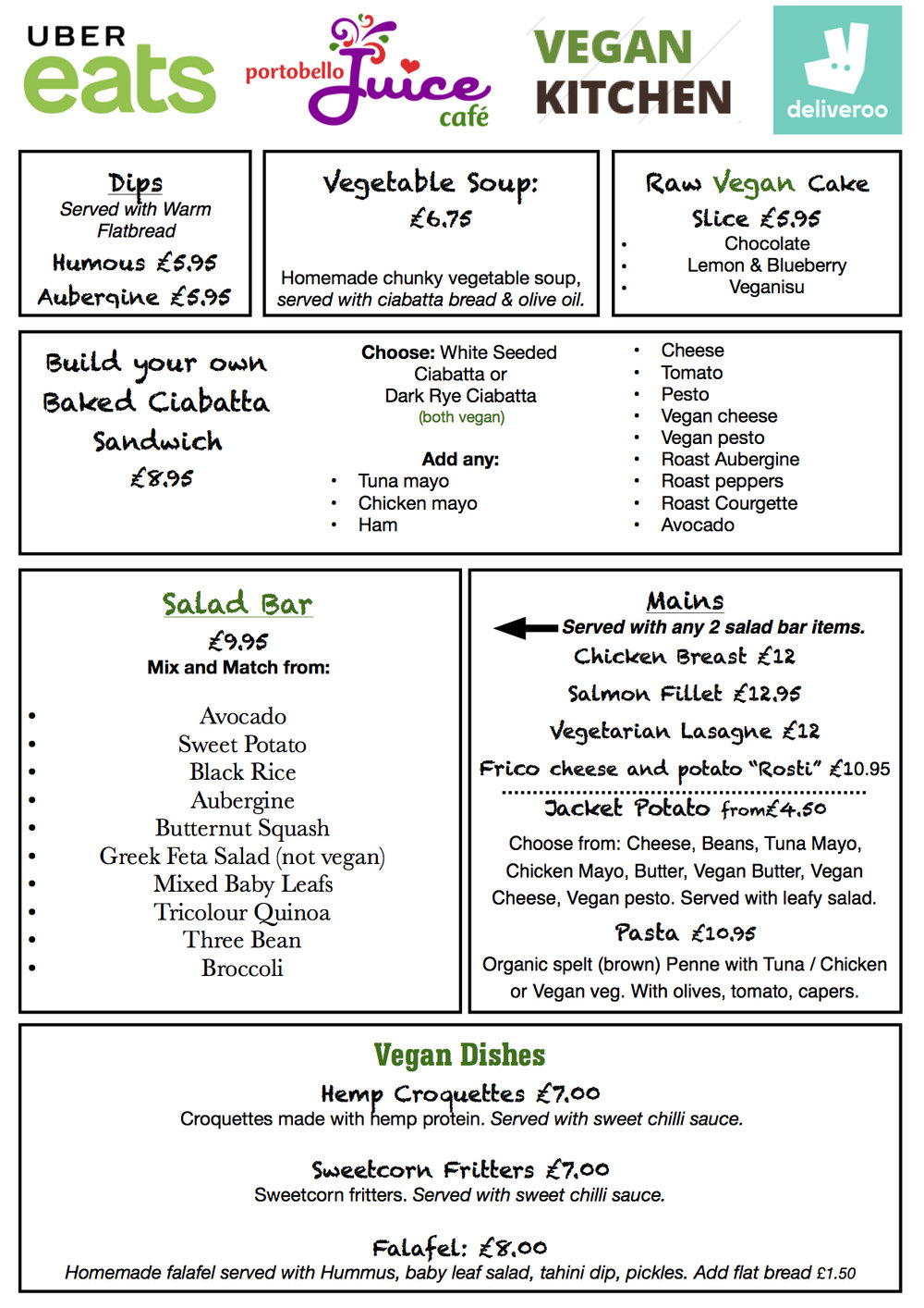 Menu DELIVERY new style Jan 2018 page 2 .jpg