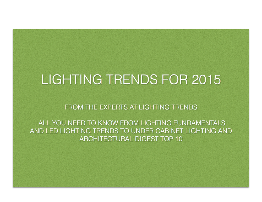 Lighting Trends 2015.jpg