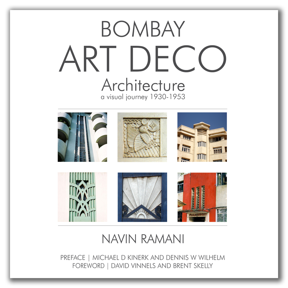ISBN   978-81-7436-447-0  Available at major book stores and on-line retailers