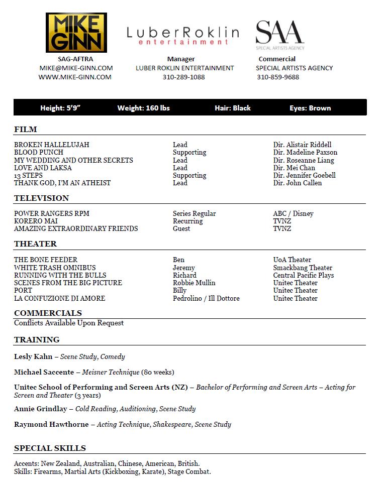 MIKE GINN Resume 5-6-18.jpg