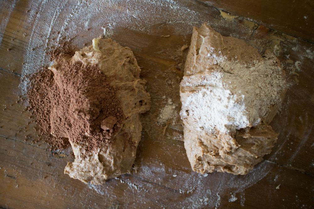 pan de caja (10 of 38).jpg