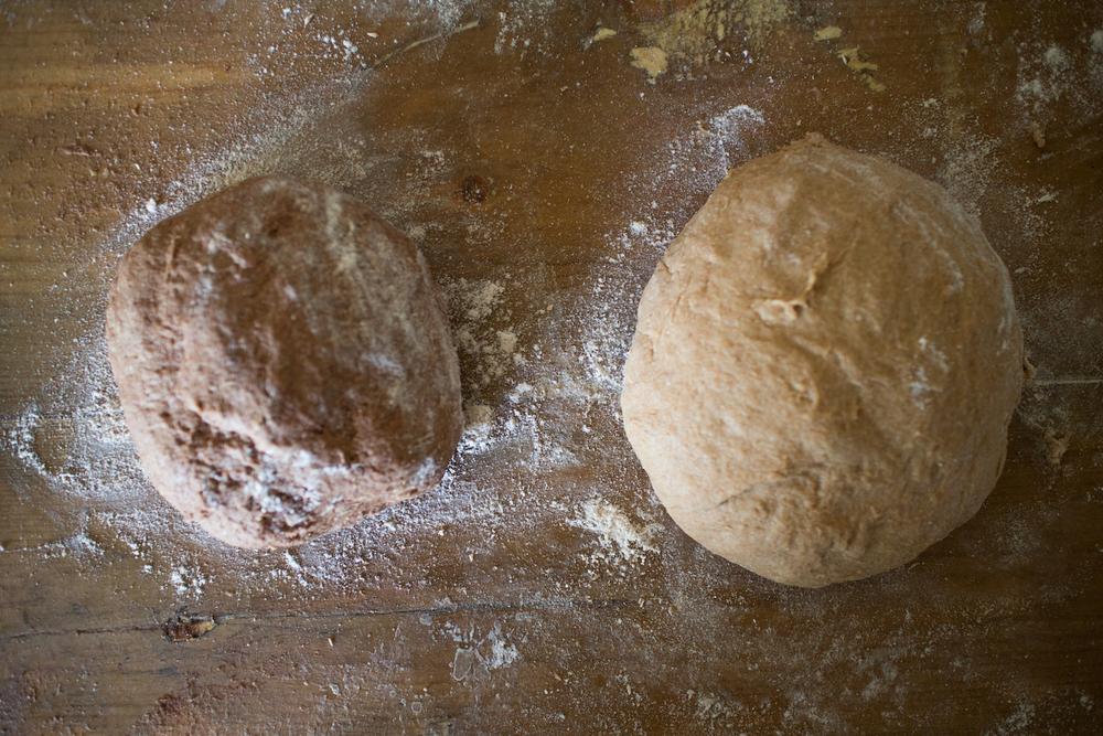 pan de caja (11 of 38).jpg