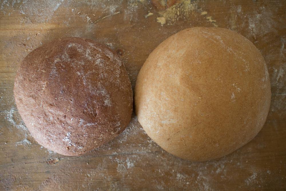 pan de caja (17 of 38).jpg