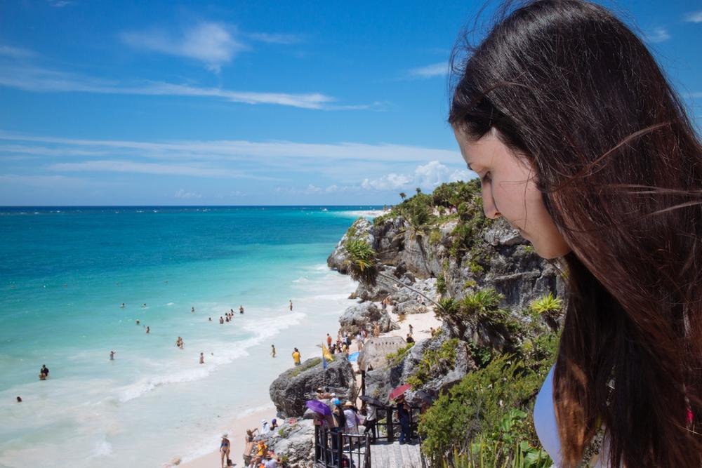 Vacaciones Cancún 2016 (163 of 166).jpg