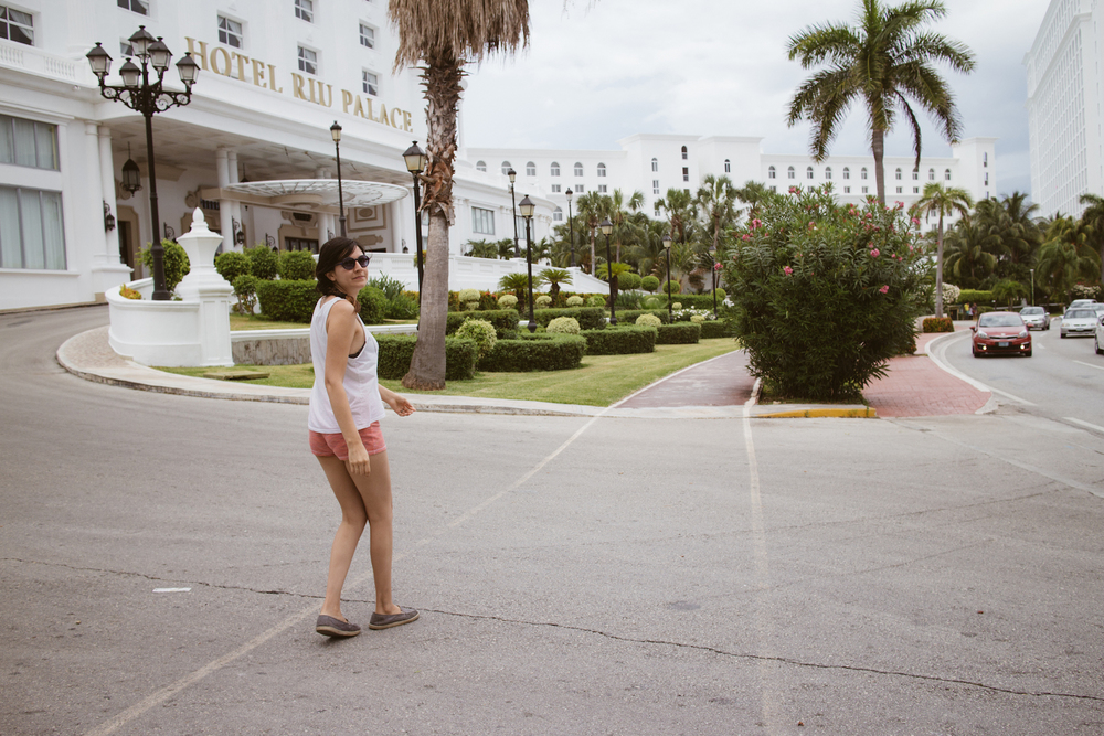 Vacaciones Cancún 2016 (109 of 166).jpg