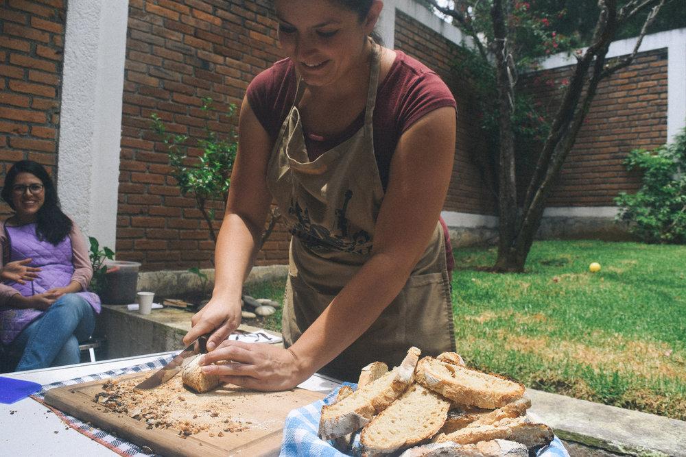 Morelia junio itzi-6.jpg