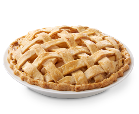 460x533_ApplePie2.png
