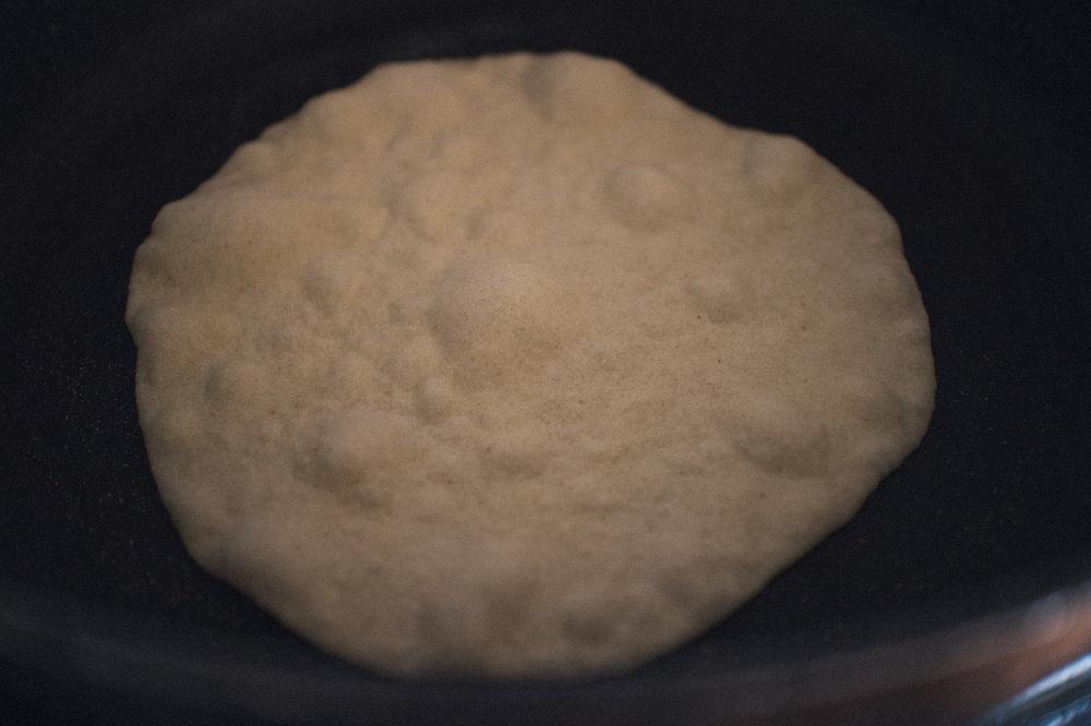 Tortillas mm-20.jpg