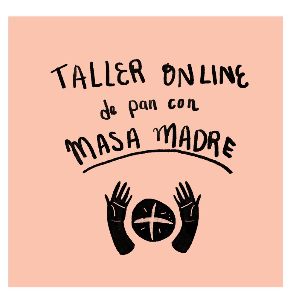 taller-masa-madre-thumbnail-web-redondo.png