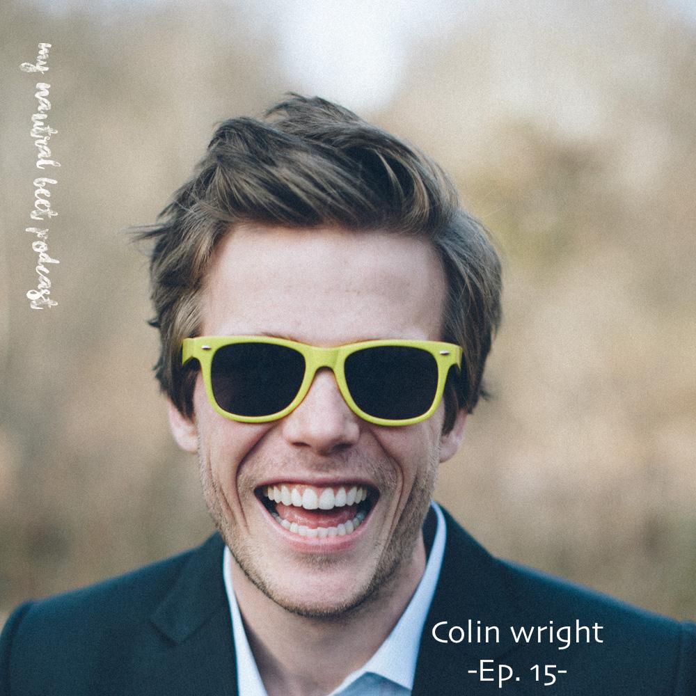 colin_shades2.jpg