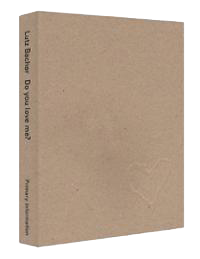 lutz-bacher-do-you-love-me-paperback-cover-art.jpg