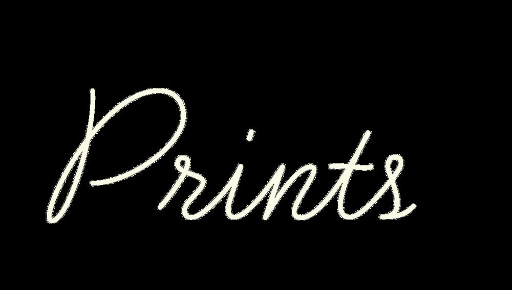 prints-neon.png