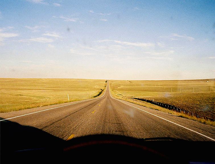 evening-drive,-north-dakota,-2008.png