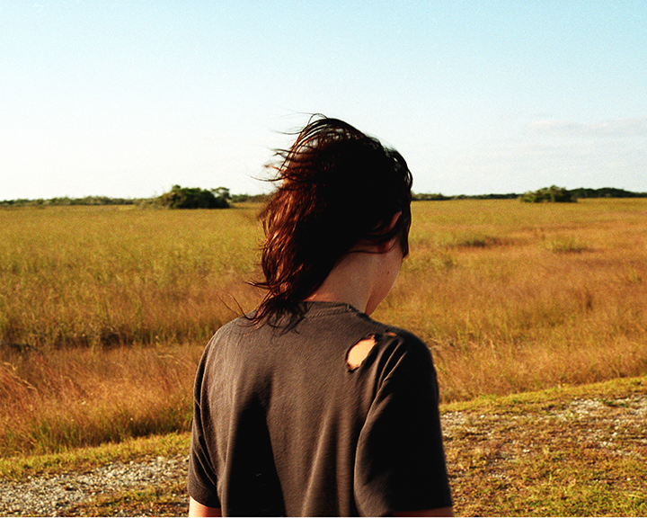 girl-in-glades,-florida,-2007.png