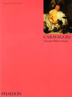http://www.objectify139.com/shop-2/caravaggio