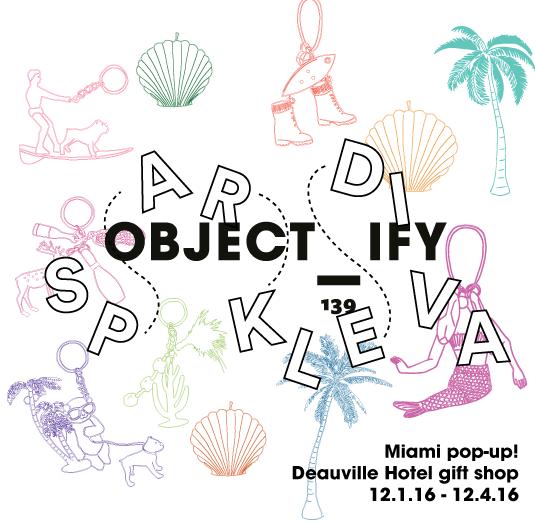 sparkle-diva-objetcify.png