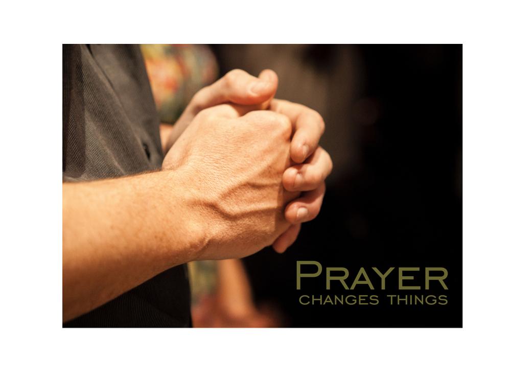 Prayer 2.001.jpg