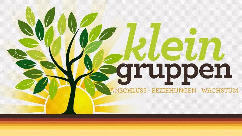 Kleingruppen logo.jpg