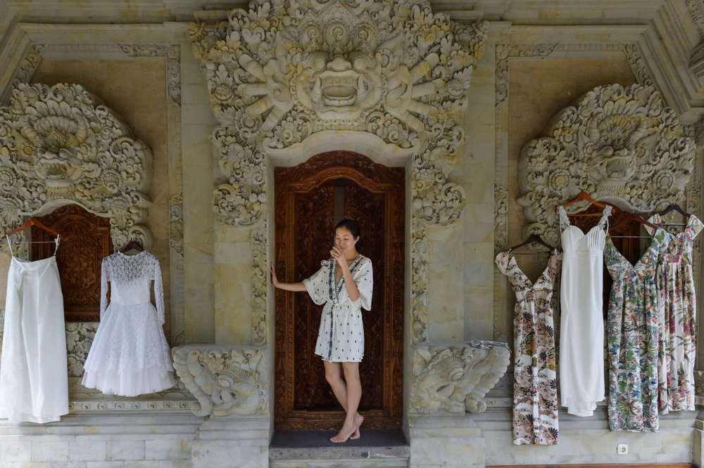 16.7.9 - Leanne and Aron - Ubud Wedding Bali - 37 Frames 0070.jpg