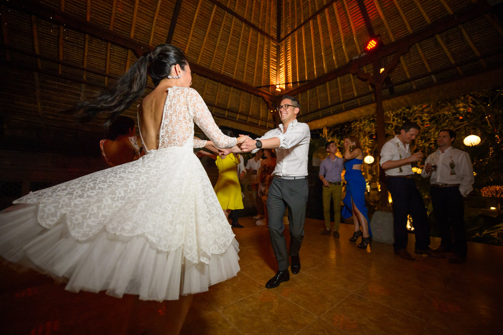 16.7.9 - Leanne and Aron - Ubud Wedding Bali - 37 Frames 2013.jpg