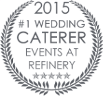 Top Caterer Seal-2014.png