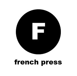 french press icon.png