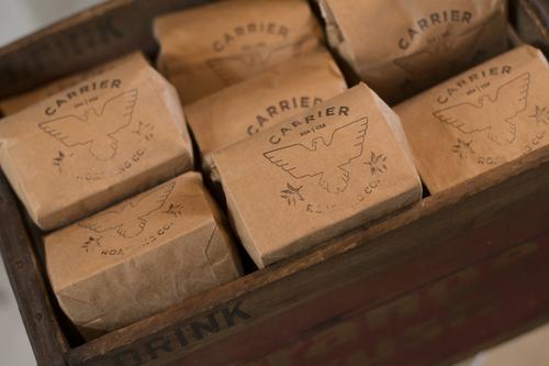 Carrier+Coffee+Roasters-3920+(1).jpg