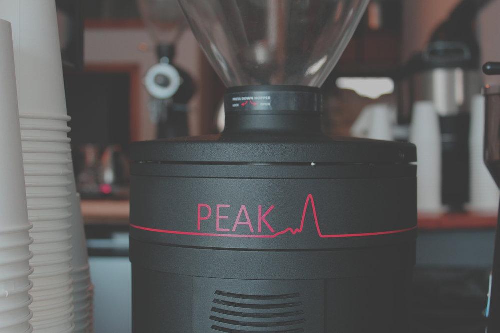 peak grinder.jpg