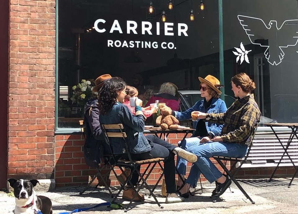 Carrier Roasting Co Roastery.jpg