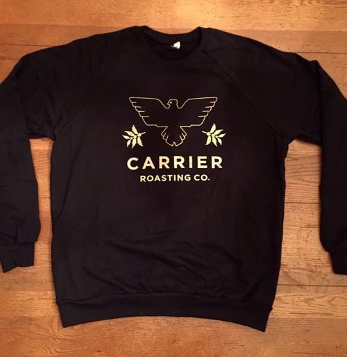 Carrier+Sweatshirt.jpg